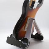 Стойка S-2 гитары