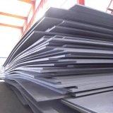 Plaque en acier High-Strength Low-Alloy et SM490A