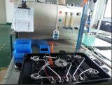 家庭料理の台所電子工学のガス範囲(JZG4002E)