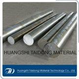 Aço de ferramenta quente do trabalho da alta qualidade 1.2343/H11/SKD6 de nossa fábrica