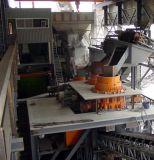 Symonsの円錐形の粉砕機鉱山および石の石切り場のための4.25フィート