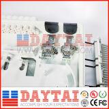Кабель Uncutting IP65 16 основных Волоконно оптическая распределительная коробка для установки вне помещений