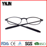 Ynjn Promotionnel Cheap Wholesale Mini Lunettes de lecture 2017