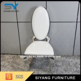 Stacking Cheap Hotel Furniture Wedding Dining Chair
