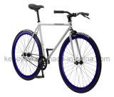 Высокий Bike шестерни Fix Crmoly (сертификат) CE - Sy-Fx70003