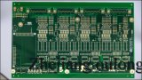 Cooper Multi-Lay HASL Placa de circuito impreso (S-021)