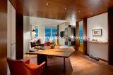 Мебель хлебосольства мебели спальни гостиницы самомоднейшей конструкции для сбывания