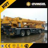 30ton Xcm qy30k5-1) Goede Prijs van de Vrachtwagen van de Kraan (