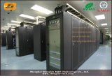 Unidad de refrigeración del centro de datos de la alta calidad