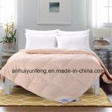 Da alta qualidade do pato Comforter para baixo