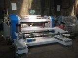 Máquina de corte de papel horizontal Zfq