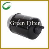 Séparateur d'eau d'essence de qualité (RE526557)
