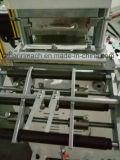 구조, 고치는 Pin 의 빠른 속도, Trepanning를 마약을 상용하고 잠그는 구리 포일은 절단기를 정지한다