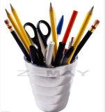 Design Metal Pen Container