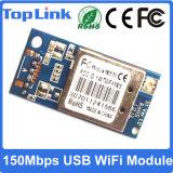 Qualität 11n 150Mbps Ralink Rt3070 USB-drahtlose eingebettete IP-Kamera-Baugruppe