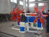 PPR Rohr-Maschine für PPR heiße kaltes Wasser-Rohre