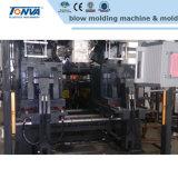 プラスチックジェリーの押出機の吹く機械はでき機械を作る