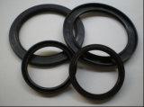 J-Тип уплотнение уплотнения масла/масла Frameless