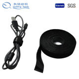 Nylon Quality Hook and Loop Fastener