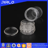 120ml de plastic Fles van de Molen van het Kruid met Fles van het Kruid van de Keuken van de Molen GLB de Plastic
