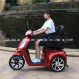 Tricicli di perizia per Disabled con Ce