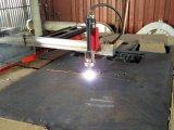 cortador portable de calidad superior del plasma del CNC del metal de hoja