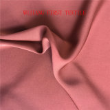 покрашенное твердое тело 16mm 100% естественное Silk Georgette