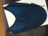 La saldatrice ad alta frequenza per lo sport di TPU/Kup calza Vamp