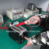Qualitätskontrolle-/Abschlusskontrolle-Service für Electrical&Equipment Prüfung