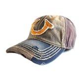 Бейсбольные кепки крышки Snapback крышки спорта