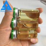 proponiato liquido iniettabile della prova delle fiale del puntello della prova 100mg/Ml per Bodybuilding