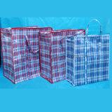 PP Shopping Bag em muitos tamanho (DXP-7013)