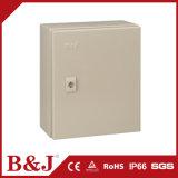 금속 방수 전원 분배 전기 상자