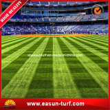Hierba artificial para los deportes de Futsal