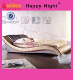 Софа комнаты кровати Cum кровать G884