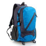 La meilleure coutume de vente augmentant le sac à dos imperméable à l'eau d'alpinisme de sac, sac d'alpinisme