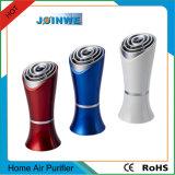 Белый цвет ваза форма домашней очистки воздуха для 15 квадратных метров