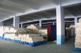 Woollen/strickendes betriebsbereites Greige Gewebe /Semi-Worsted-