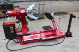 Commutatore automatico del pneumatico del camion