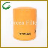 32/915500A de Filter van de olie voor Jcb