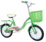 Children Child BMX Bike baby Kids mini Mountain Bicycle