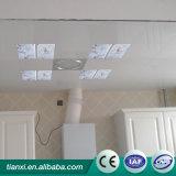 O design exclusivo do painel da parede de PVC laminado painel do forro de PVC