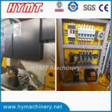 Q35Y-30 hydraulische gecombineerde scherende ponsen buigende machine, ijzerarbeider