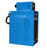 400 Un inversor de 380V portátiles equipos de plasma de corte de placa de metal