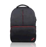 Наплечная сумка рюкзак для женщин и ЭБУ подушек безопасности школьные сумки дорожная сумка