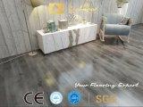 12mm Eir Oak AC4 E1 HDF Laminado de madera laminado de madera del suelo