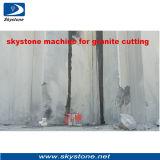 Diamond Wire Saw Maschine für Granitsteinbruch Marmor Schneide
