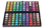 Kosmetische Oogschaduw 120 van de Make-up van de Oogschaduw Kleur