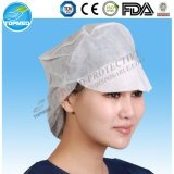 Señora disponible Non-Woven Worker Cap