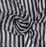 女性の服、スカート、ブラウスのためのプリントシフォン